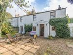 Thumbnail for sale in Yew Tree Cottage, Over Hall Road, Ireby