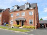 Thumbnail to rent in Yardley Way, Bishops Tachbrook, Leamington Spa