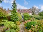 Thumbnail for sale in Church Lane, Barnham, Bognor Regis, West Sussex