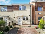 Thumbnail to rent in Webley Grove, Dudley, West Midlands