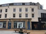 Thumbnail to rent in 1st, 2nd & 3rd Floors, 44-50 Old Christchurch Road, Bournemouth