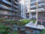Thumbnail to rent in Grange Walk, Bermondsey, London