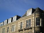 Thumbnail to rent in Ward Road, Dundee
