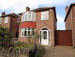 Thumbnail to rent in Elvaston Road, Wollaton, Nottingham