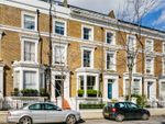 Thumbnail to rent in Upper Addison Gardens, London