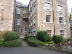Thumbnail to rent in Dean Path, Edinburgh