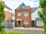 Thumbnail for sale in Merchant Road, Ormskirk