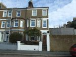 Thumbnail for sale in Cranbrook Road, St. Leonards-On-Sea, East Sussex