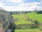 Thumbnail to rent in Press Lane, Alton, Ashover, Derbyshire