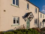 Thumbnail to rent in Strawberry Fields, North Tawton