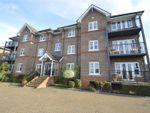 Thumbnail to rent in Kimbolton, 24 Ray Park Avenue, Maidenhead, Berkshire