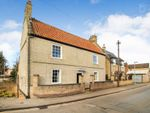 Thumbnail for sale in Clay Street, Soham