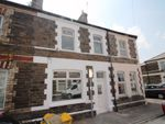 Thumbnail to rent in May Street, Cathays, Cardiff