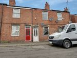 Thumbnail to rent in Vickers St, Warsop, Mansfield, Notts