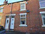 Thumbnail to rent in Centre Street, Hemsworth, Pontefract