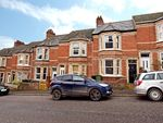 Thumbnail to rent in Monkswell Road, Exeter