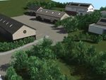 Thumbnail to rent in Units At Tamerton Road Business Park, Belliver, Plymouth, Devon