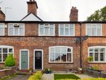 Thumbnail for sale in Lock Road, Broadheath, Altrincham