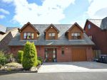Thumbnail for sale in Hill Close, Tranch, Pontypool