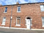Thumbnail to rent in Colville Street, Carlisle
