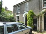Thumbnail to rent in Heigham Road, Norwich