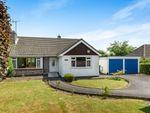 Thumbnail to rent in Horse Road, Hilperton Marsh, Trowbridge