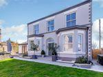 Thumbnail to rent in Heathbank Road, Cheadle Hulme, Cheadle, Cheshire