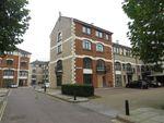 Thumbnail to rent in Corner Hall, Hemel Hempstead