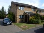 Thumbnail for sale in Coulson Way, Taplow, Burnham