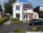 Thumbnail to rent in Kings Road, Llandybie, Ammanford
