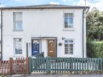 Thumbnail for sale in South Road, Maidenhead, Berkshire
