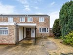 Thumbnail for sale in Hampden Close, Bicester