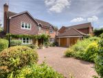 Thumbnail for sale in Seekings Drive, Kenilworth, Warwickshire