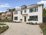 Thumbnail for sale in Manor House Drive, Brondesbury Park, London