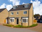 """Thumbnail to rent in """"The Emley"""" at Barnsley Road, Newmillerdam, Wakefield"""