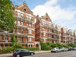 Thumbnail to rent in Prince Of Wales Mansions, Prince Of Wales Drive, London