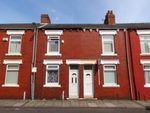Thumbnail to rent in Egerton Street, Middlesbrough