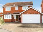 Thumbnail for sale in Hedingham Drive, Wickford