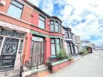 Thumbnail to rent in Prescot Road, Old Swan, Liverpool