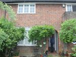 Thumbnail for sale in Midholm Close, Golders Green
