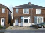 Thumbnail to rent in Ropery Road, Gainsborough