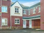 Thumbnail to rent in Stanyer Court, Stapeley, Nantwich