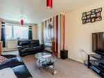 Thumbnail to rent in Salmonby Road, Scunthorpe, North Lincolnshire