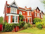 Thumbnail for sale in Lathom Road, Southport