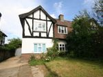 Thumbnail for sale in The Green, Upper Lodge Way, Coulsdon