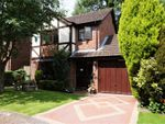Thumbnail to rent in Ivy Farm Court, Healing, Grimsby