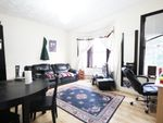 Thumbnail to rent in Vicarage Road, London