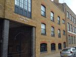 Thumbnail for sale in Royal Quay, 3- 11 Dod Street, Limehouse, London