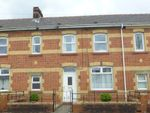 Thumbnail to rent in Brynteg Terrace, Ammanford, Carmarthenshire.