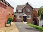 Thumbnail to rent in Beech Wood Drive, Tonyrefail, Porth, Rhondda, Cynon, Taff.